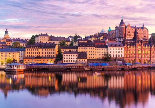flytt stockholm